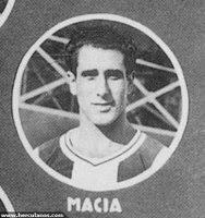 Manolo_Maciá